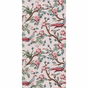 couture-paradise-2-pink-bird-floral