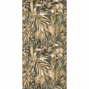 couture-art-flower-leaf-patterned-wall-tile