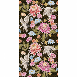 couture-paradise-3-bird-flower-japanese