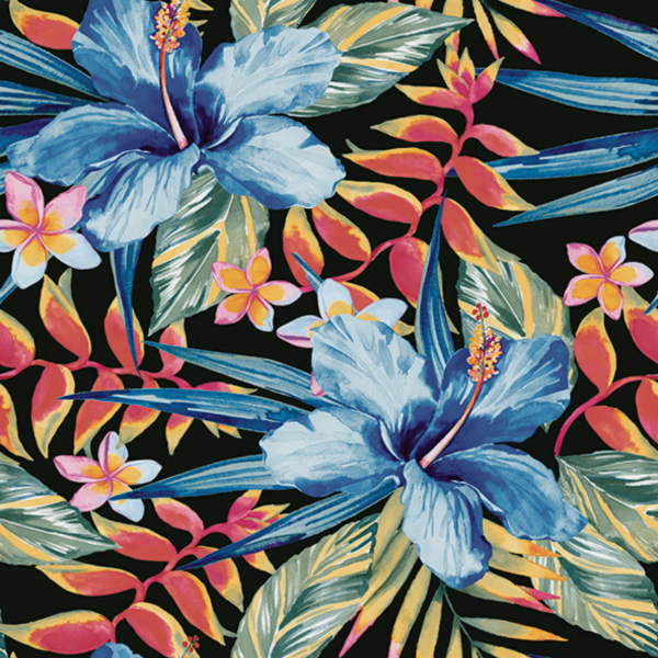 couture-tropical-patterned-wall-tile