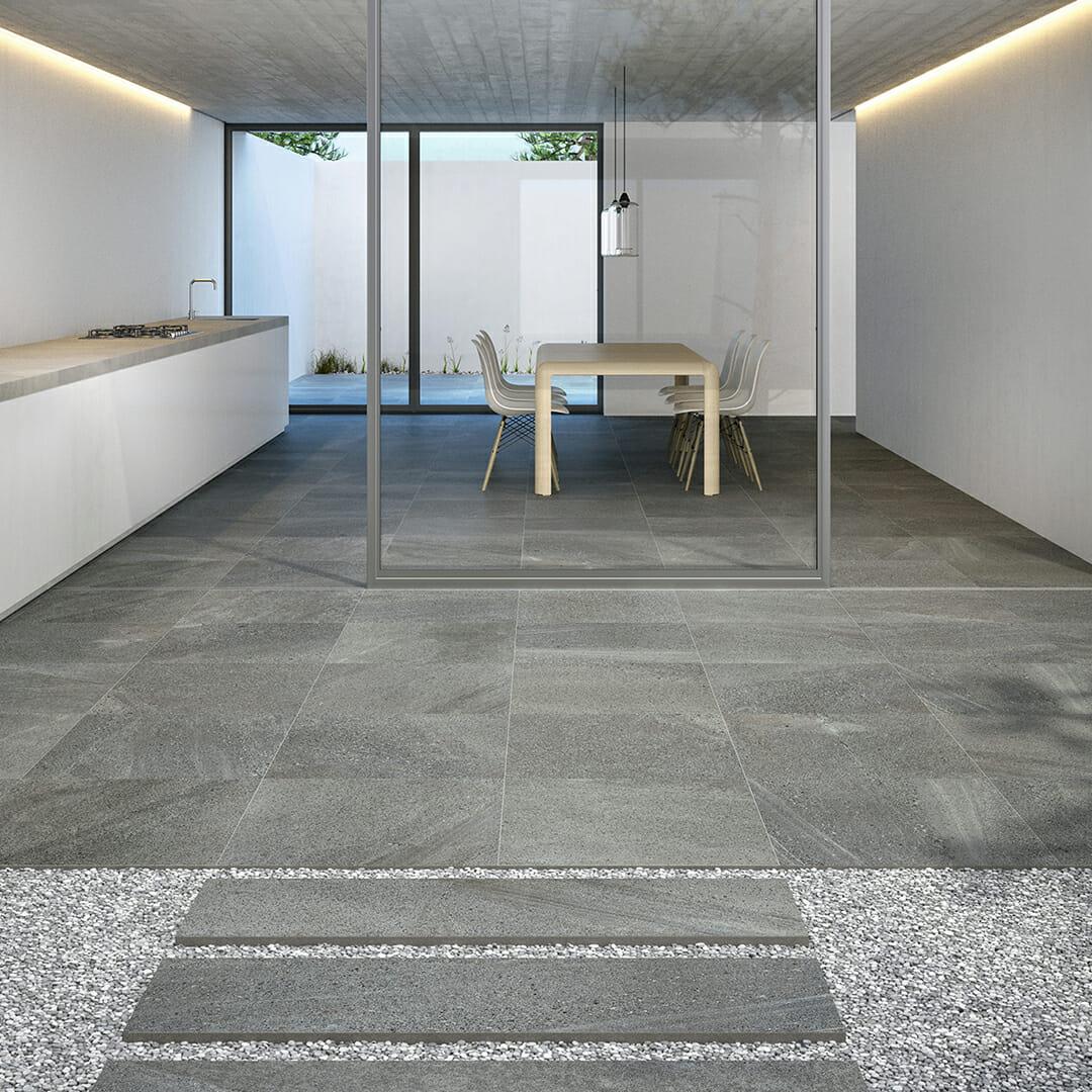 outdoor-tiles-melksham