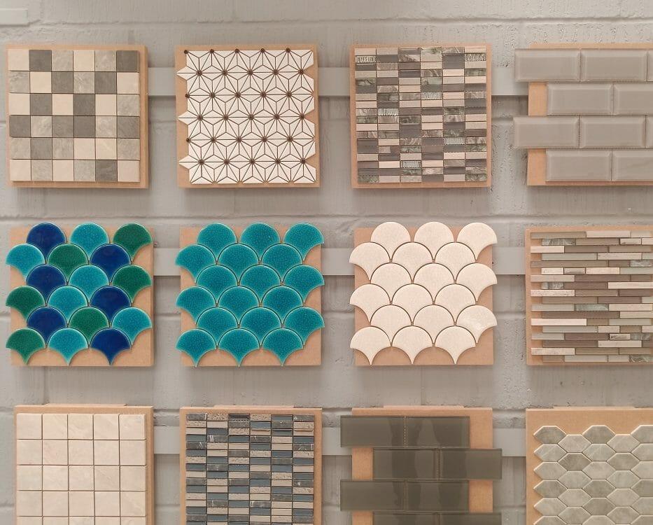 melksham-tile-showroom-display