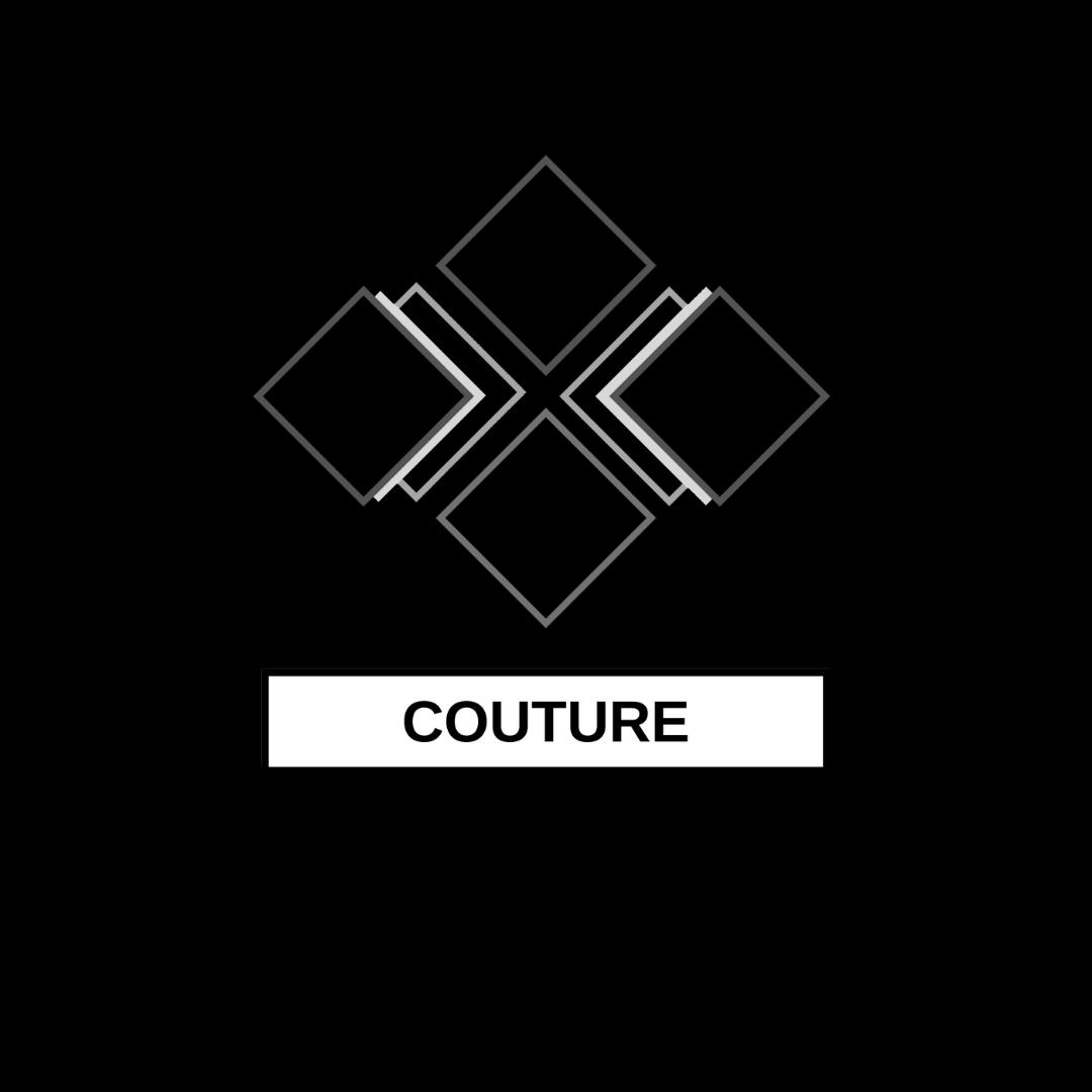 couture-collection-logo
