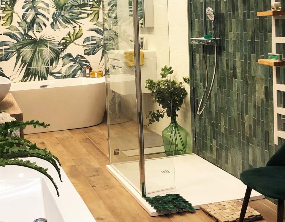 beautiful-bathroom-showroom-torbay