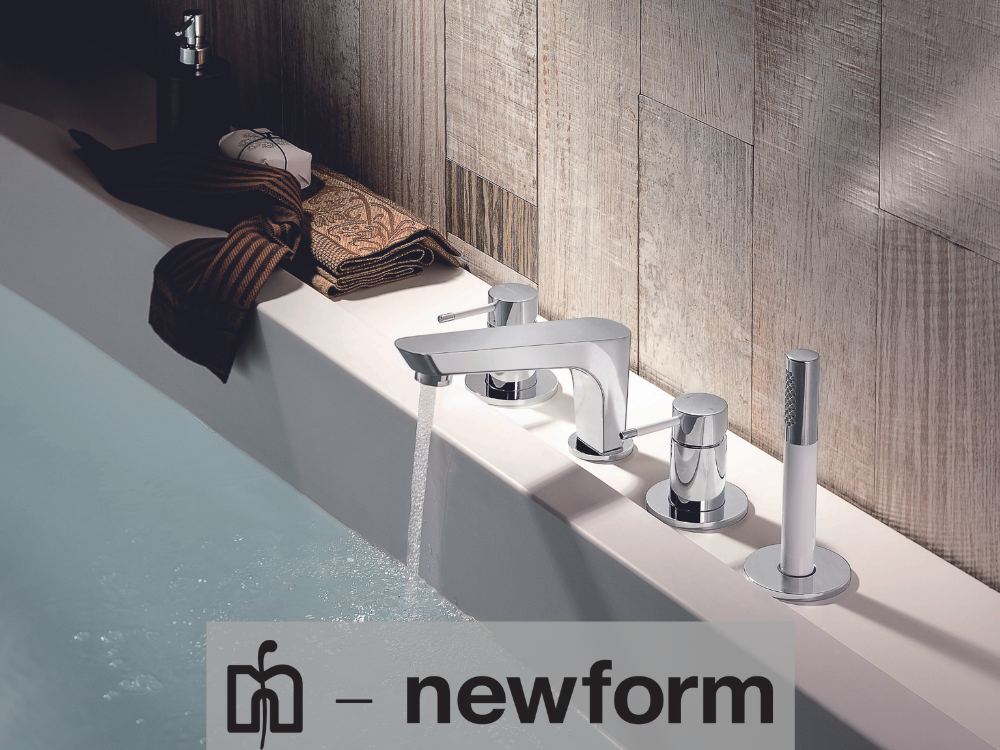 newform-bathroom-accessories-displays