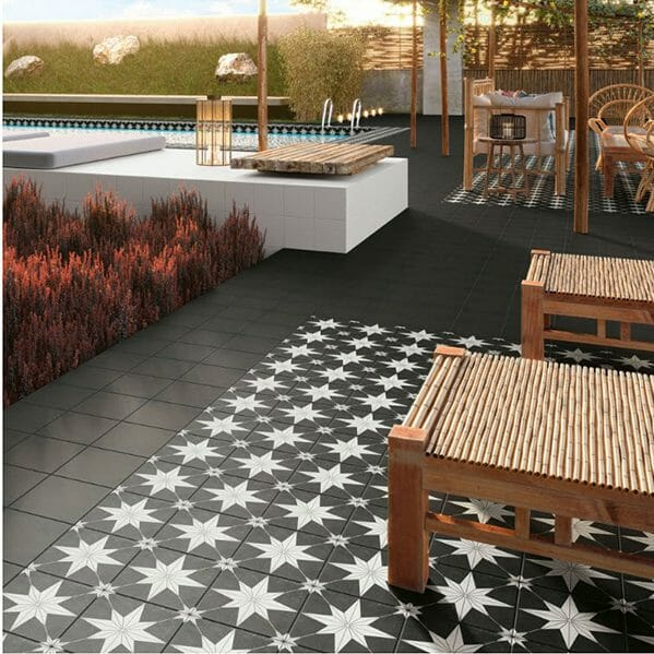 Online Tile Shop and Local Company in Devon, Somerset & Wiltshire